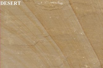 """Desert Sandstone - Click here for a larger pic"""