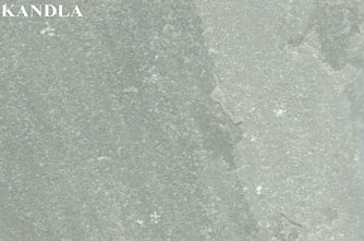 """Kandla Grey - Sandstone - Click here for a larger pic"""
